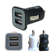 Car Electronics Directory of Alarm Systems & Security, Car Camera and more on Aliexpress.com