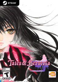 [GameStop] Tales of Berseria [PC Steam Code] ($29.99/40% off)