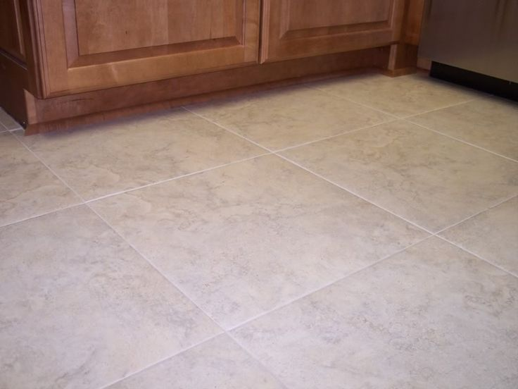 46 best ideas for the house images on pinterest | kitchen floor