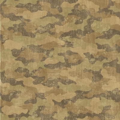 byr95554 camo wallpaper camo wallpaper camo and wallpapers