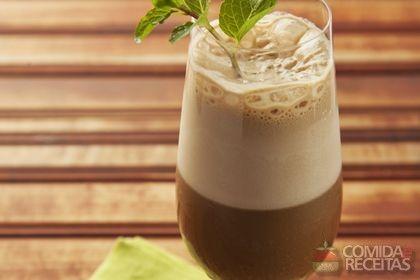 Receita de Café caipirinha lima da pérsia em receitas de bebidas e sucos, veja essa e outras receitas aqui!