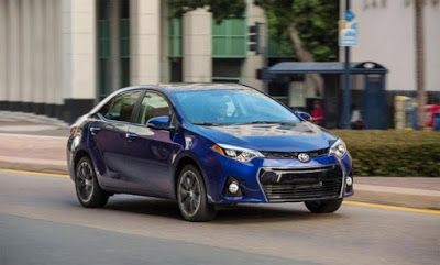 Awesome 2016 Compact Car Reviews