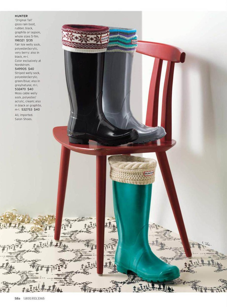 19 best Wellies images on Pinterest | Rubber work boots, Rain ...