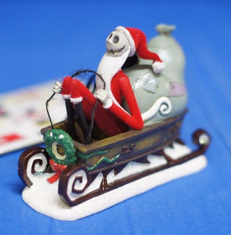 17 Best images about A Disney Christmas on Pinterest ...