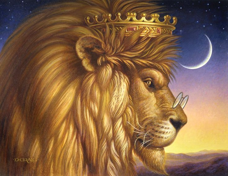 17 Best Images About Leo Art On Pinterest Leo Tattoos