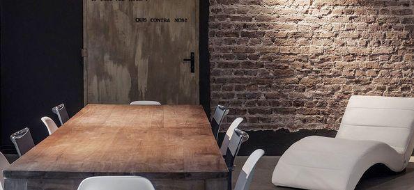 20+ legjobb ötlet a Pinteresten a következővel kapcsolatban - ikea küchenplanung online