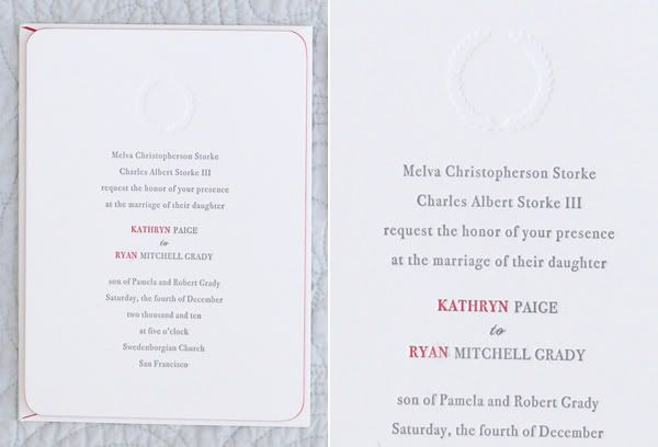 Formal Wedding Invitation Templates: Best 25+ Formal Invitation Wording Ideas On Pinterest