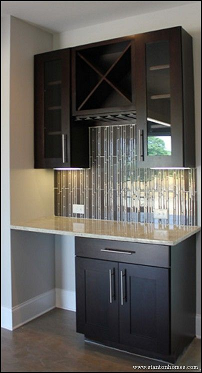 17 Best Images About Butler 39 S Pantry Styles And Uses On Pinterest Hallways Wine Glass Holder