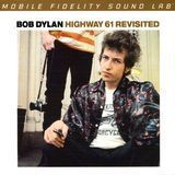 Highway 61 Revisited [CD], 29938087