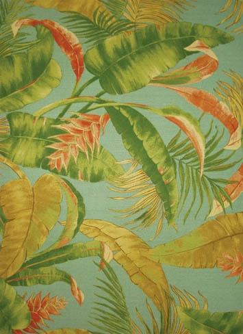 #vintage #tropical