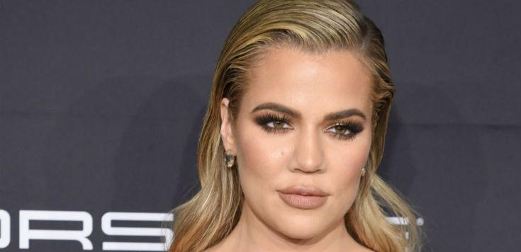 Inside Khloe Kardashian's Lavish Baby Shower: Balloons, Flowers, Topiaries, And Star-Studded Guest List #khloekardashian