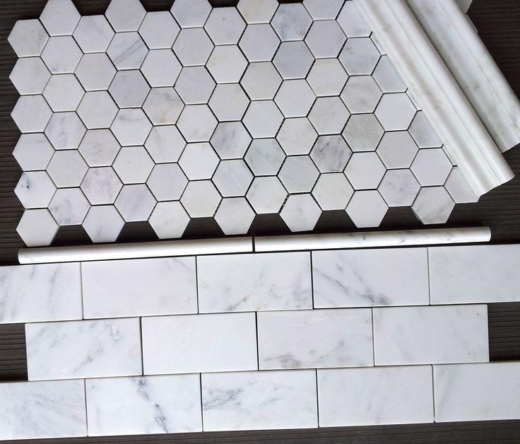 143 best venato carrara marble images on pinterest bathroom ideas square feet and bathroom tiling