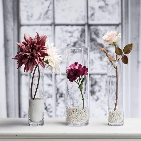 Perfekte Dekoration 22 Attraktive Ideen Und Tipps Beste Ideen 2019 Dekoration Haus Dekoration Dekoration Wohnzimmer