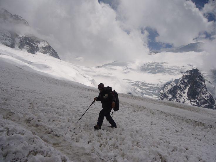 #visitnepal #himalayan #mountains #expeditions