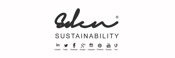Eden Panama Sustainability | Channel dedicated to providing insights into the Sustainable Design Innovations, Credentials and World Firsts of 'The Eden Brand', 'The Eden Panama Development', and 'The Eden Beach Panama' Developments. #EdenPanama #Sustainability #EdenPanamaSustainability