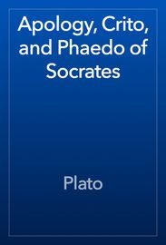 poetry rivalry of socrates and crito This book provides a detailed commentary on the shortest, but also one of the most dramatic of the dialogues of plato socrates' old friend, crito, enters the.