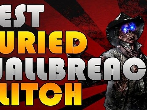 Black Ops 2 Zombies Buried Wallbreach High Level Glitch this buried wallbreach is easy and fast you can use this buried wallbreach glitch to get to high rounds and help your friends and put money in the bank on buried to complete this buried wallbreach you need a trample steam and that's it<br>Please Hit The Like Button<br>And Subscribe So You Can Keep Up To Date<br><br>✔ Leave A Comment Below We Always Reply<br>▬▬▬▬▬▬▬▬▬▬▬▬▬▬▬▬▬▬▬▬▬▬▬▬<br>✔ Subscribe to Me<br><a…