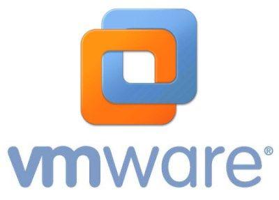 VMware Workstation 12 Player License Key Free Download