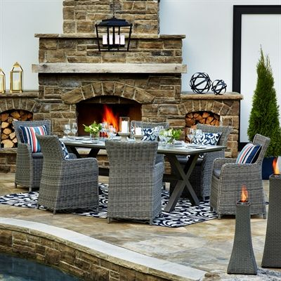 42 Best Home Landscape Images On Pinterest Backyard Ideas Garden Ideas And Landscaping Ideas