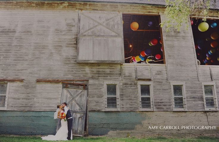 Love this photo by Amy Carroll Photography