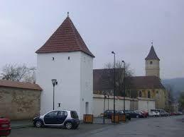 Imagini pentru Turnului Rotarilor din Medias