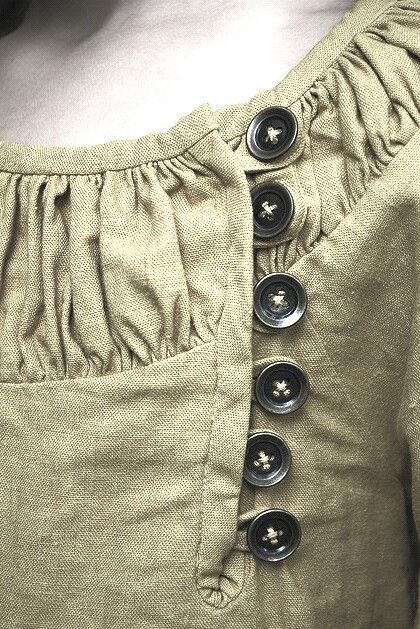Buttons...