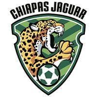 PES Logos: Liga MX 16/17
