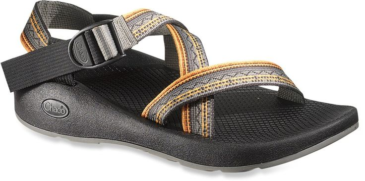 Some of the best mens sandals are made by Chaco.  Get them for a good discount right now at LeftLane Sports -- this review also mentions two other reliable retailers where you can always find Chaco sandals, flip-flops, and shoes for sale prices.