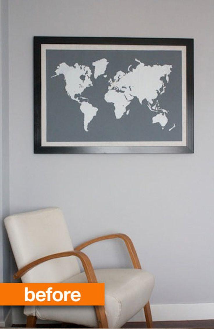 best 25 ikea armchair ideas on pinterest ikea chair ikea before after ainhoa s stenciled upholstery ikea armchair