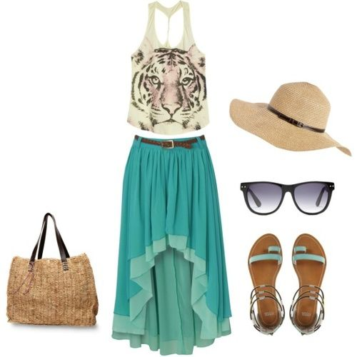 1000+ images about Beach Fashion on Pinterest | Beach Outfits Riviera Maya and Playa Del Carmen