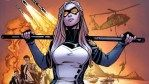 """100% Marvel. Pájaro Burlón: Integral"" (Chelsea Cain y Kate Niemczyk, Panini Cómics)"