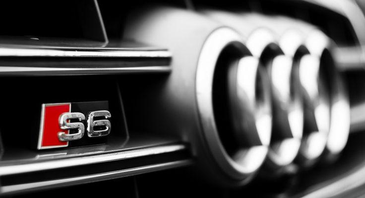 Audi S6 by Kuti Gergő on 500px