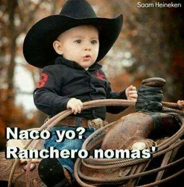 I Am Grateful To God Quotes Ranchero nomas! ! | FR...