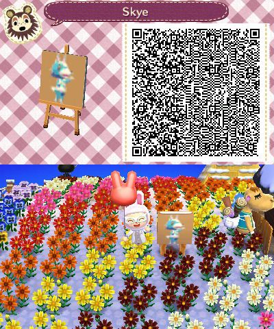 Les 103 meilleures images propos de animal crossing new for Carrelage kitsch animal crossing new leaf