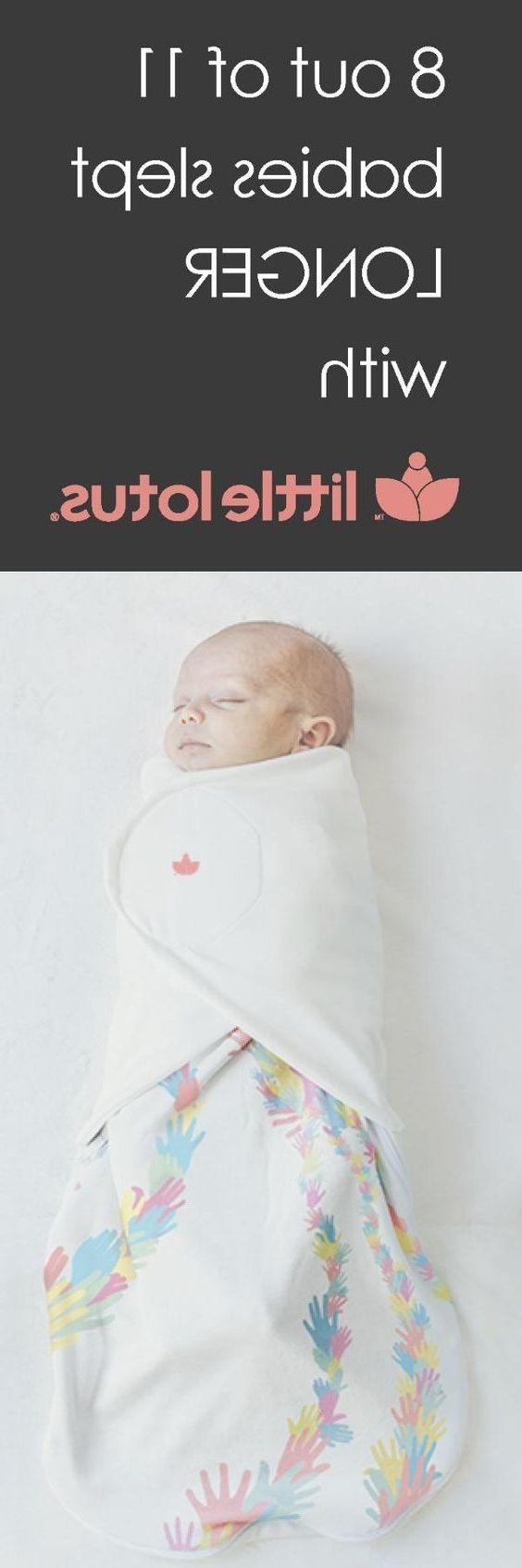 282 best sleeping bags images on pinterest sleeping bags baby