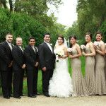 Selecting The Best Wedding Photographers For Wedding Photography