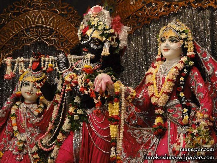 http://harekrishnawallpapers.com/sri-radha-madhava-close-up-wallpaper-008/