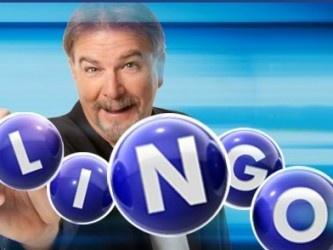 Lingo - Game Show Network