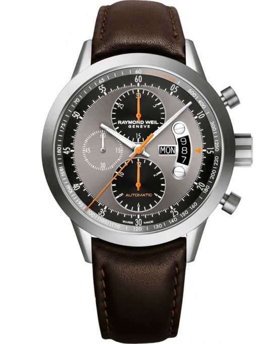 63 best Watch images on Pinterest