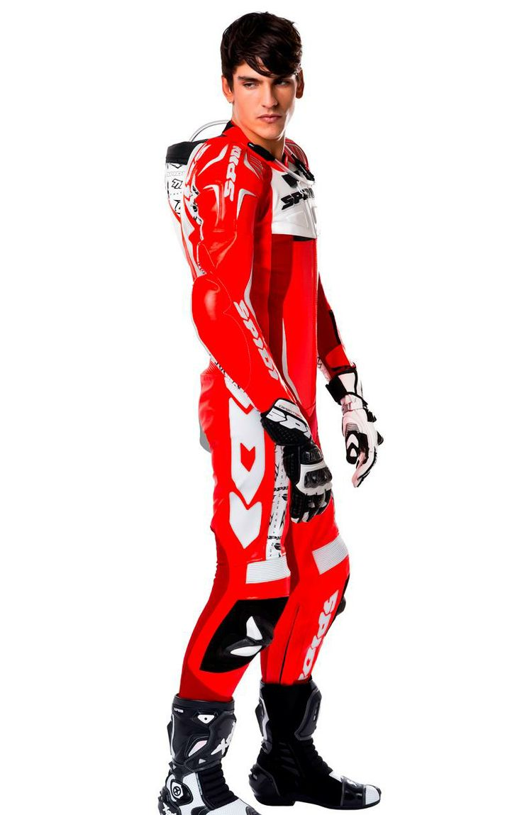 Bmw Motorcycle Jacket >> Pin by Spidi on Spidi Racing Line S1/2014 | Motorcycle ...