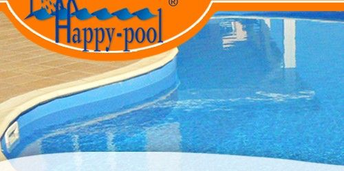 Solutia propusa de HappyPool Oradea –Bihor este una completa si cuprinde consultanta tehnica, proiectare  piscine, centre  WELLNESS, AQUAPARCURI, import de produse, livrare, montaj, punere in functiune, garantie si postgarantie. Happy Pool Oradea – Bihor ofera o gama variata de piscine: din polipropilena, piscine prefabricate care sunt conditionate de marimi si forme standard ,  piscine din panouri PP placate cu Liner PVC,