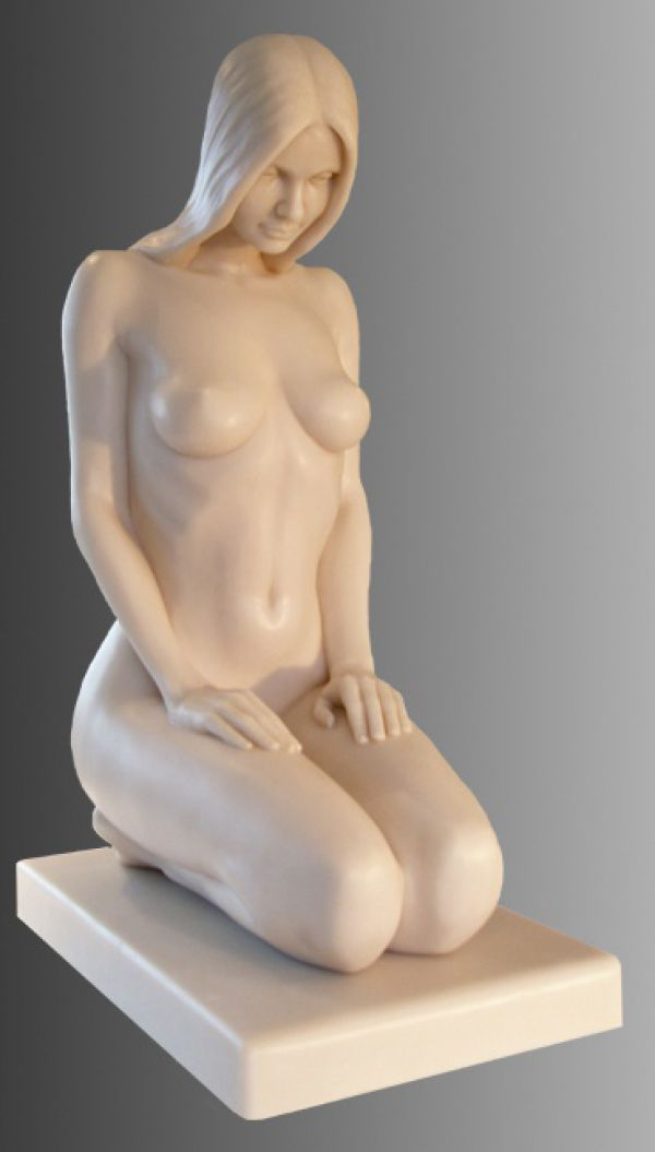 Really. join bronze fountain nude girl with birds join
