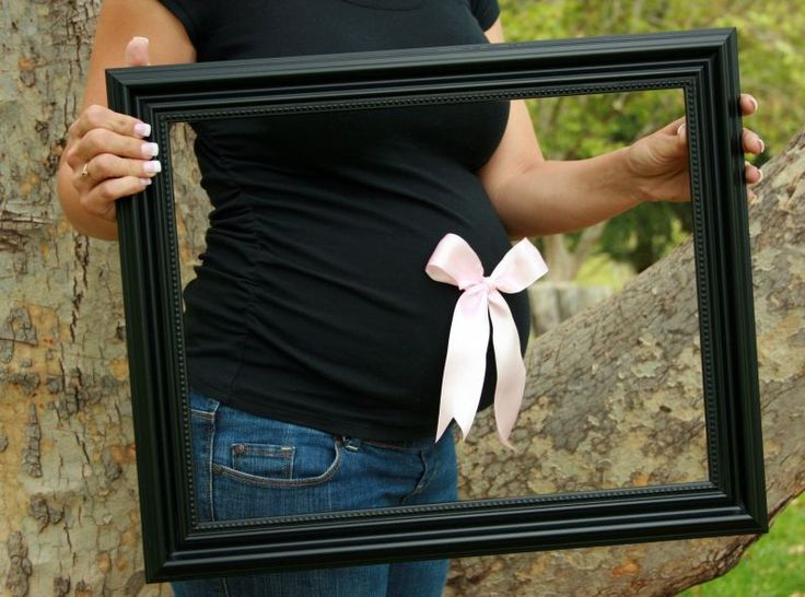 My {not so} Glamorous Life: Beyond thrilled with results!! Maternity Shoot/Boy pics