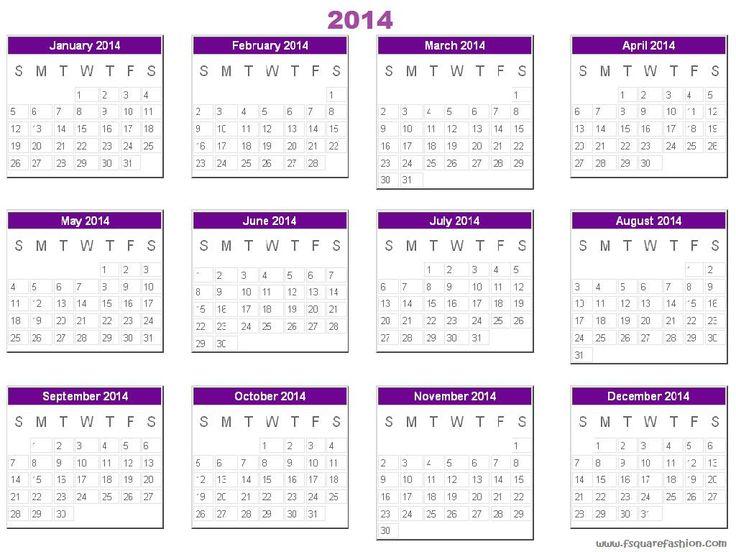 Calendar Planner Nz : Unique weekly calendar template ideas on pinterest