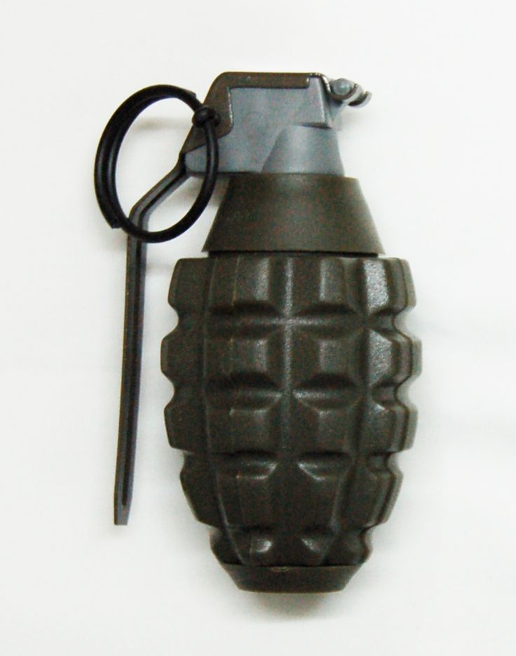 hand grenades | The police found two unexploded hand grenades in Welikada, Rajagiriya ...