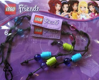 79 best Lego friends images on Pinterest  Legos Lego friends and