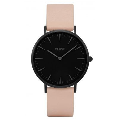 17 best images about cluse on pinterest rose gold feminine and grey