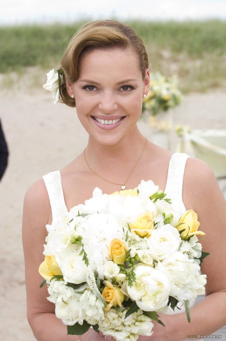 73 best 27 dresses images on pinterest movie tv adorable pin for later the ultimate movie and tv weddings gallery 27 dresses always the bridesmaid never the bride is the mantra for jane katherine heigl ombrellifo Images