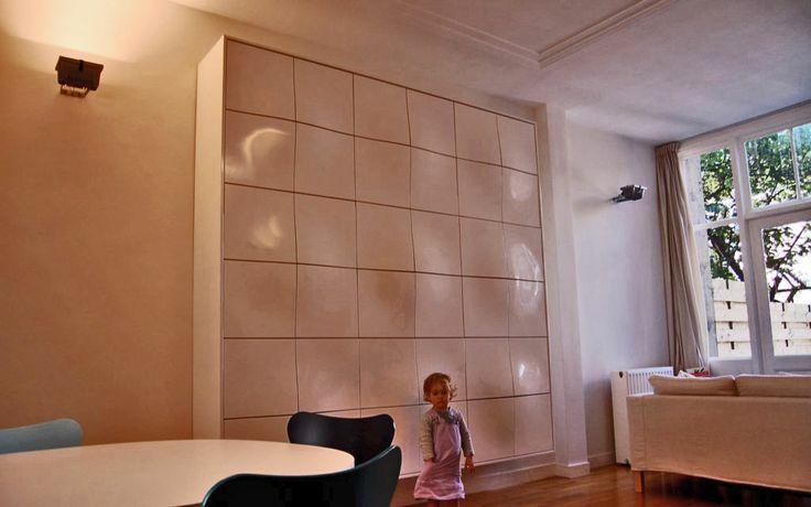 Kasten | elok meubelmakerij