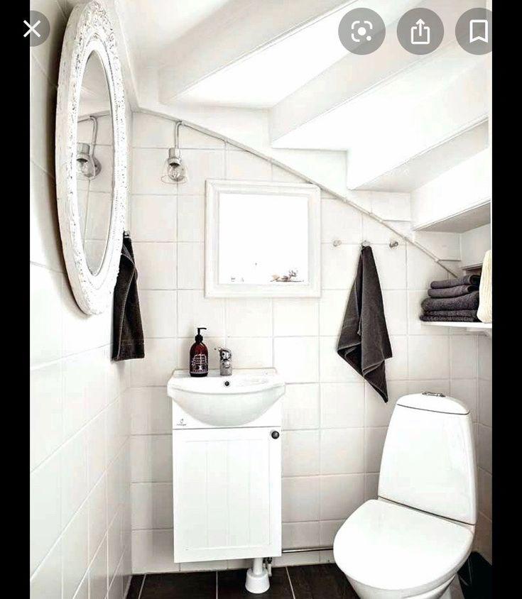 saved photos  bathroom under stairs bathroom design